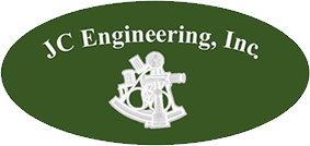 JC Engineering